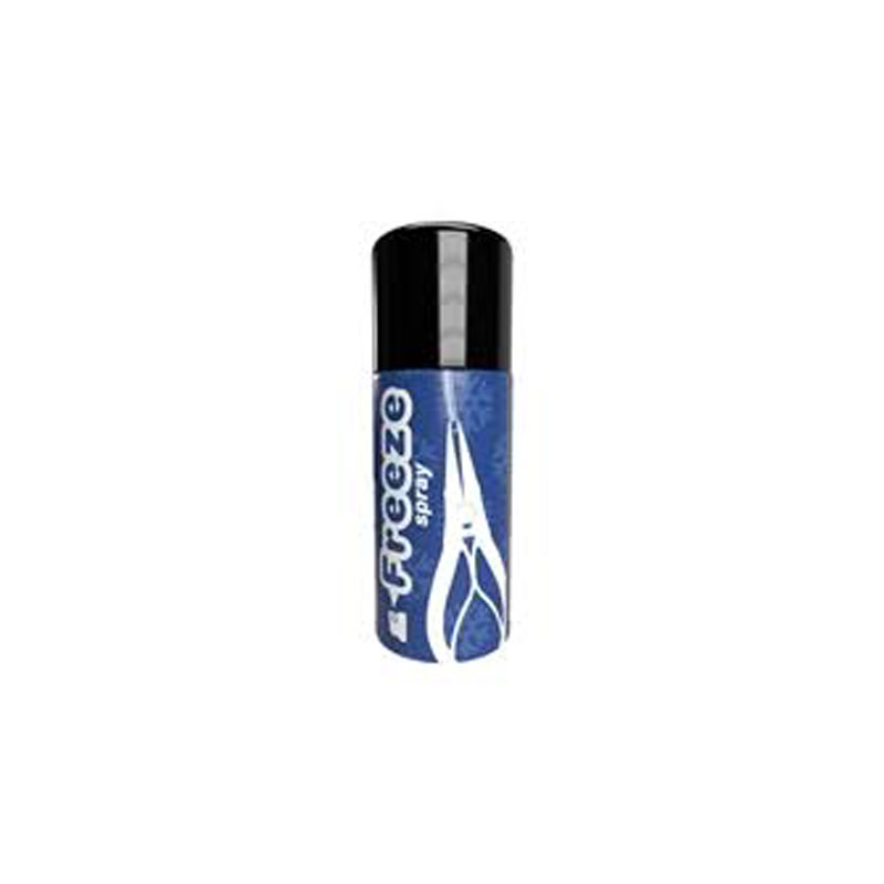 Freeze spray (100 ml) image number 0